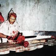 Haunted Uss Hornet Halloween by Scareco Haunted Attraction Temp Closed 50 Photos U0026 15 Reviews