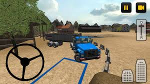Construction Truck 3D: Sand App Ranking And Store Data | App Annie Cstruction Transport Truck Games For Android Apk Free Images Night Tool Vehicle Cat Darkness Machines Simulator 2015 On Steam 3d Revenue Download Timates Google Play Cari Harga Obral Murah Mainan Anak Satuan Wu Amazon 1599 Reg 3999 Container Toy Set W Builder Casual Game 2017 Hot Sale Inflatable Bounce House Air Jumping 2 Us Console Edition Game Ps4 Playstation Gravel App Ranking And Store Data Annie Tonka Steel Classic Toughest Mighty Dump Goliath
