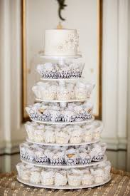 370 best Cupcake Towers images on Pinterest