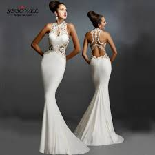 compare prices on formal women dresses online shopping buy low