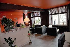 chambre d hote libramont chambre d hote libramont awesome auberge de lavacherie hd wallpaper