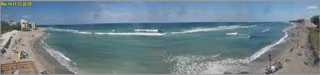 snorkeling bathtub reef stuart florida