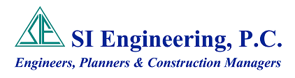 si e pc si engineering p c engineers planners construction managers