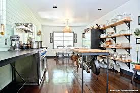 comment faire partir des moucherons dans une cuisine moucheron cuisine solution fruit flies 8 byr bilalbudhani me