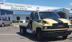 100 Used Trucks Arizona Commercial Truck Sales LLC Truck Sales Truck Rental Truck