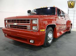 Five Custom GM Rigs For Sale From Gateway Classic Cars - The Drive New Used Chevy Dealer Plainfield In Andy Mohr Chevrolet Ford And Car Indianapolis Commercial Trucks Cars Meridian Auto Sales Food For Sale Mn 2015 Super Duty F150 Indy Preowned 2018 Gmc Sierra 1500 Denali Truck In T17142a In Indiana Bestluxurycarsus Directions To Falcone Subaru