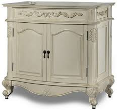 White 36 Bathroom Vanity Without Top by Bathroom Vanities Without Tops Realie Org