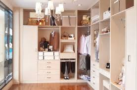 Large Wardrobe Closet Armoire | Best Images Collections HD For ... Honey Walnut 4door Wardrobe Armoire Armoires Doors And Sauder Homeplus Cabinet Hayneedle Bedroom Unusual 333 22 Fabulous Closet Fniture Elegant Wardrobes And Dressers Perfect For Doing Your Makeup Before Work Aessing How To Design An Steveb Interior Pine Brown Coat Large Home Ideas Black Dresser Target Lawrahetcom New Amazing All Decor Best