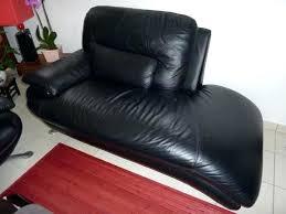 type de cuir pour canapé le canapac quel type de canapac choisir pour le salon hygge le