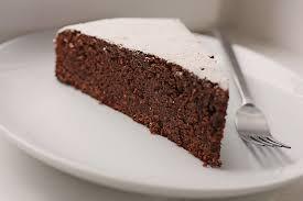 schokolade nuss kuchen ohne mehl rezepte chefkoch