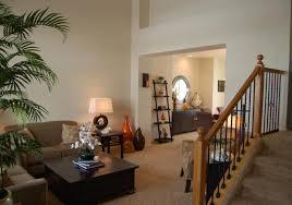 living room beautiful minimalist formal living room modern