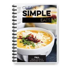 Clean Simple Eats: Healthy Meal Plans, Grocery Lists ... Quarterback Touchdown Regression Candidates Youtube Loreal All Products Xn Supplements Sweet Deals Cumulus Clean Eatz Coupons Discounts Flexpro Meals Review Taste Test Discount Code Columbus Phenix City Ga By Savearound Issuu Caneatzedwardsville Photos Photosedupl Meal Plans Simple Eats Healthy Grocery 2019 Nashville Tn Saver Coupon Book Southwestern National Forum Natforumhdsp Twitter Ding For Charities