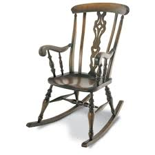 Farmhouse Armchair Rocker With Scroll Arm Windsor Chair Windsor Rocking Chair For Sale Zanadorazioco Four Country House Kitchen Elm Antique Windsor Chairs Antiques World Victorian Rocking Chair English Armchair Yorkshire Circa 1850 Ercol Colchester Edwardian Stick Back Elbow 1910 High Blue Cunningham Whites Early 19th Century Ash And Yew Wood Oxford Lath C1850 Ldon Fine