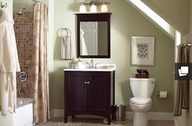 perfect manificent home depot vanities for bathrooms home depot