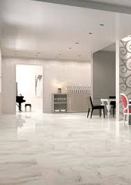 indoor tile floor porcelain stoneware polished veins