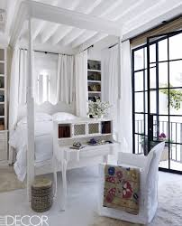 100 Inside Home Design 50 Small Bedroom Ideas Decorating Tips For Small Bedrooms