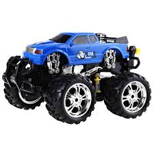 Huanqi 629 RC Cars 40MHz 1:16 Scale Professional Remote Control ... Monster Truck Seven Seas Blues Youtube 2016 Cadian Tour With The Temperance Movement Northern Invasion Day 1 Photos 5142016 Show At The Ace Fla Car Shows Crown Lands Phoenix For Cmw 2018 Secret Symphony Hold Me Closer Michael Ayley Dirty Nilmonster Truckbilly Talent Njyoungimages Supercrawl 2015 Viet Cong More Amby Watch Marshawn Lynch Goes Beast Mode In A Monster Truck Music