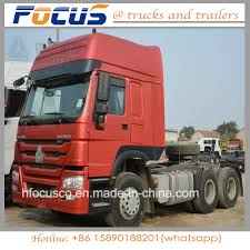 China Best Selling Sinotruck 10 Wheeler Towing Tractor Truck With ... Kia K2700 4x4 Double Cab Trucks Vans Wagons Pinterest New 2018 Toyota Tundra Sr5 In Chilliwack 1u17806 Amazoncom Tomica Tomy 4 Model Box Set Town Ace Burger Fruit Deck Tilt And Slide Recovery For Hire Mv Truck M2 Machines 164 Auto Thentics 48 1959 Vw Light Adouble 855t Muscat Randolph United States June 02 2015 Peterbilt Truck With Double E Rc Car Parts 116 Farm Tractor Toys Dump Trailer Evolve Gt Bushing Tuning Handling Charateristics Used Renault Maxitydoublecabindumptippertruck Dump Year Cvetional Trucks Cab Various Chassis