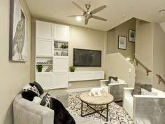 Ryland Homes Floor Plans Arizona by Eastmark By Ryland Homes Kitchen Eastmark Pinterest Phoenix
