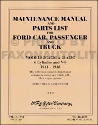 1941-1948 Ford Car & Truck Shop Manual And Parts Catalog Reprint 1979 Ford F 150 Truck Wiring Explore Schematic Diagram Tractorpartscatalog Dennis Carpenter Restoration Parts 2600 Elegant Oem Steering Wheel Discounted All Manuals At Books4carscom Distributor Wire Data 1964 Ford F100 V8 Pick Up Truck Classic American 197379 Master And Accessory Catalog 1500 Raptor Is Live Page 33 F150 Forum Directory Index Trucks1962 Online 1963 63 Manual 100 250 350 Pickup Diesel Obsolete Ford Lmc Ozdereinfo