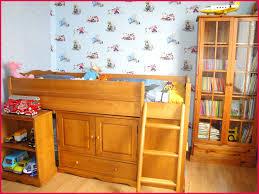 le bon coin chambre enfant luxe image de le bon coin lit enfant 115165 lit idées