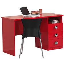 bureau ado pas cher bureau pour chambre garcon solutions pour la décoration