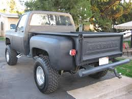 CHEVROLET PICKUP - 121px Image #3 1975 Chevrolet Chevy Blazer Jimmy 4x4 Monster Truck Lifted Winch Bumpers Scottsdale Pickup 34 Ton Wwmsohiocom Andy C10 Pro Street Her Best Side Ideas Pinterest Cold Start C30 Dump Youtube K10 Truck Restoration Cclusion Dannix Mackenzie987 Silverado 1500 Regular Cab Specs Photos K20 Connors Motorcar Company Parts Save Our Oceans C Homegrown Shortbed