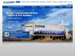 Greatwide Logistics Related Keywords & Suggestions - Greatwide ...