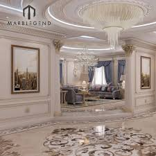100 Interior Design Marble Flooring Manufacturer Luxury Home Entrance Decoration Inlay Tiles S Buy Tiles S Inlay