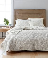 Macys Twin Headboards by Quilts And Bedspreads Macy U0027s