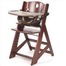 Inglesina Fast Chair Amazon by Amazon Com Keekaroo Height Right Highchair With Insert U0026 Tray