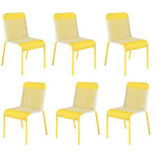 Resin Outdoor Chairs Resin Outdoor Furniture Sale Plastic ... Adams Manufacturing Quikfold White Resin Plastic Outdoor Lawn Chair Semco Plastics Patio Rocking Semw 5 Pc Wicker Set 4 Side Chairs And Square Ding Table Gray For Covers Sets Tempered Round 4piece Honey Brown Steel Fniture Loveseat 2 Sku Northlight Cw3915 Extraordinary Clearance Black Bar Rattan Small Bistro Pa Astonishing And Metal Suncast Elements Lounge With Storage In
