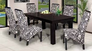 Lacy Dining Room Sets