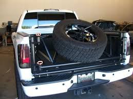Ultimate Car And Truck Accessories Greenfield - Best Accessories 2017 2017 Gmc Sierra Denali Ultimate Quick Look Tonneau Covers Miller Auto And Truck Accsories Diamondback Truck Bed Cover Review Essential Gear Episode 2 2016 Tacoma Silverado Black Ops Concept Is The Survival Work Table Function Loading Ramp Shark Kage Pinterest Chevygmc Off Road Center Omaha Ne Project Trucks Extangs F150 Bds Polyurethane Liners In Eau Claire Wi Tuff Stuff Toyota Tundra Air Design Usa The Collection Mikes Custom Euro Simulator Tuning Shop 2015