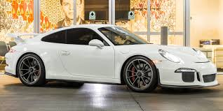 Porsche 911 GT3 - Luxury & Exotic Car Rental Las Vegas - Diplomat ... Back In The Mitten 14 Surprising Things To Know Before Moving Las Vegas Truck Rental Nv At Uhaul Storage S Sygic 13 Android Cracked Apk Penske Releases 2016 Top Desnations List Large Uhaul Rentals Durango Blue Diamond Blogs Starting A Business On Move Inc Cheap Cargo Van Pick Up Airport Ryder Discount Car Rental Rates And Deals Budget Car Lovely A Prime Mgm Lion Gets Vgk Makeover Golden Knights Pinterest Hockey