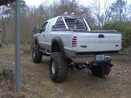 2003 Ford F 250 Super Duty 4×4 Customized For Sale 2016 Nissan Titan Xd For Nearly 20 Years Rocky Roads Has Been An Authority In Bronco Used Cars For Sale Florence Ms 39073 Swain Automotive Hattiesburg 39402 Southeastern Auto Brokers Mossy Of Picayune Missippi Chevrolet Buick And Gmc Dealer 2008 Dodge Ram 2500 4x4 Mega Cab Diesel Fabtech Lifted 37 Brilliant Gmc Z71 Trucks In 7th And Pattison American Luxury Custom Suvs Bad Ass Ridesoff Road Lifted Jeep Truck Photosbds Suspension 3500 On Buyllsearch