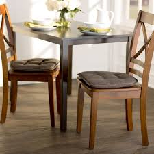 wayfair basics wayfair basics gripped chair cushion set reviews