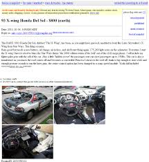 Craigslist Gold - SCREENSHOT YOUR ADS - The Something Awful Forums A Monster Trucks Carcrushing Comeback Wsj Craigslist Fort Collins Cars And By Owner Best Image Truck For Sale Phoenix Az Coloraceituna Ma Images How Not To Buy A Car On Hagerty Articles Houston Own En Boise Idaho Car 2017 Orange Sell Your Using Craigslisti Sold Mine In One Day Used For By Popular Cities And