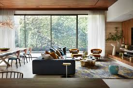 100 Contemporary Design Interiors A Trendsetter Residence In Indonesia