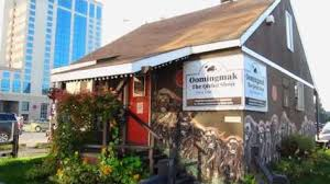 Kachemak Gear Shed Shipping by 21 Best Anchorage Ak Images On Pinterest Anchorage Alaska
