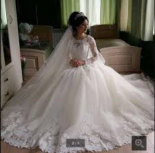 compare prices on lace wedding dress designer online shopping buy