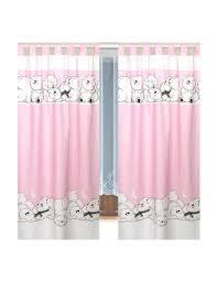 lmhww 2er set gardinen vorhang blickdicht mit ösen für