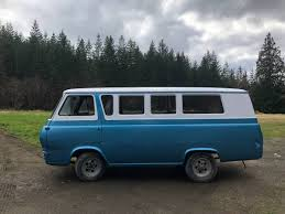 PROJECT 1967 Ford Falcon Sports Wagon Van - Cars & Trucks - By Owner ... 1977 Gmc Vandura Cars Trucks By Owner Vehicle Automotive For Sale 2009 Toyota Tacoma Trd Sport Sr5 1 Owner Stk P5969a Www Trucks For Sale On Craigslist Dump For Owner Valley Forge Flags Itructions Tag J1t4rowisemablogcom Used Cars Seattle Tacoma Cool In Columbia Sc By Minneapolis The Audi Car Offer Up South Floria One Word Quickstart Chicago Farm And Garden Best Of Bay Area And Top Models Clearfield Utah Private