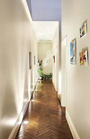 hallway lighting tips advice