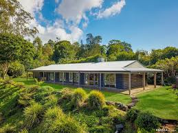 100 Maleny House QLD 4552 For Sale 699000 Domain