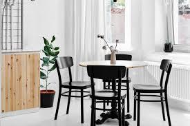 minimalistisch wohnen 8 tipps für mehr minimalismus