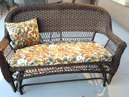Amazon Patio Chair Cushions by Outdoor Chair Cushions Sale Amazon Lawn Suzannawinter Com