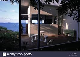 100 Bundeena Houses For Sale Stock Photos Stock Images Alamy