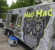 Mad Mac Food Truck Is Turning Into A Boise Restaurant Idaho County Launches Food Truck Polls For Early Voting The American Usa Stock Photo 78760610 Alamy Treefort 2015 Food Truck Menus Cobweb This Is Quite The Event Bring Your Appetite City Of Boise Catering Services Walnut Creek Trucks At State Youtube New Dtown Public Park In Works What Do You Want To See How Start A Tasure Valley Treats And Tragedies Saint Lawrence Gridiron West End Park By Matt Sorsen Kickstarter Coalition Home Facebook