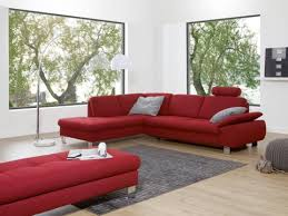 xxxlutz wohnzimmer chic bis cool weekend at